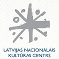 LV-nac-kulturascentrs