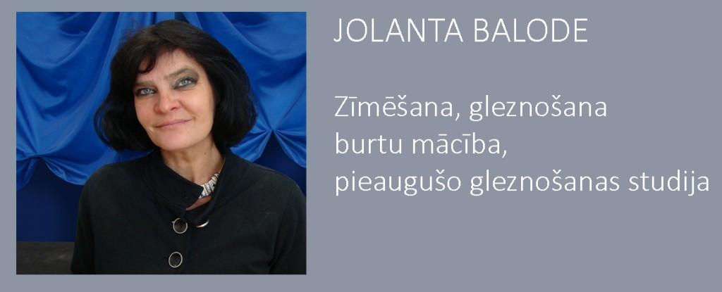 ML_JOLANTA