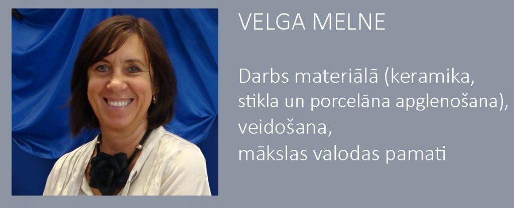 ML_VELGA