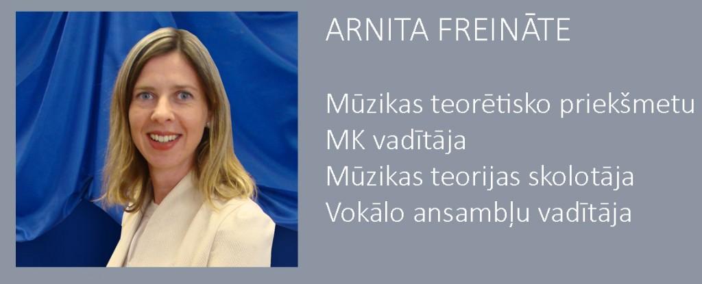 ML_arnita
