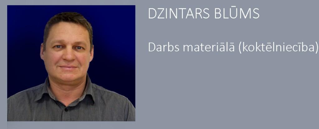 ML_dzintars