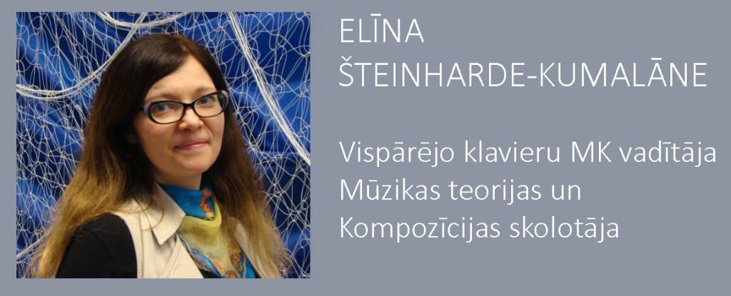 ML_elina