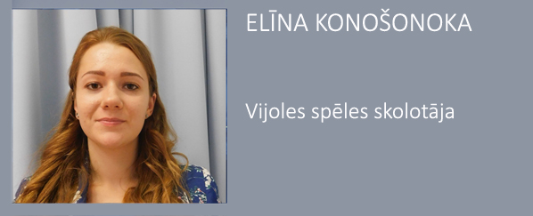 elina_konosonoka