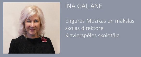 ina_gailane_152