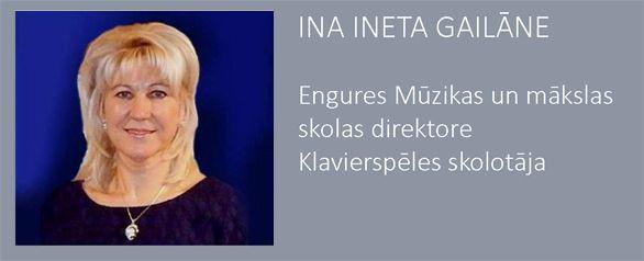 ina_ineta_gailane-2019-1