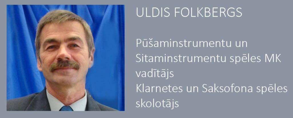uldis_