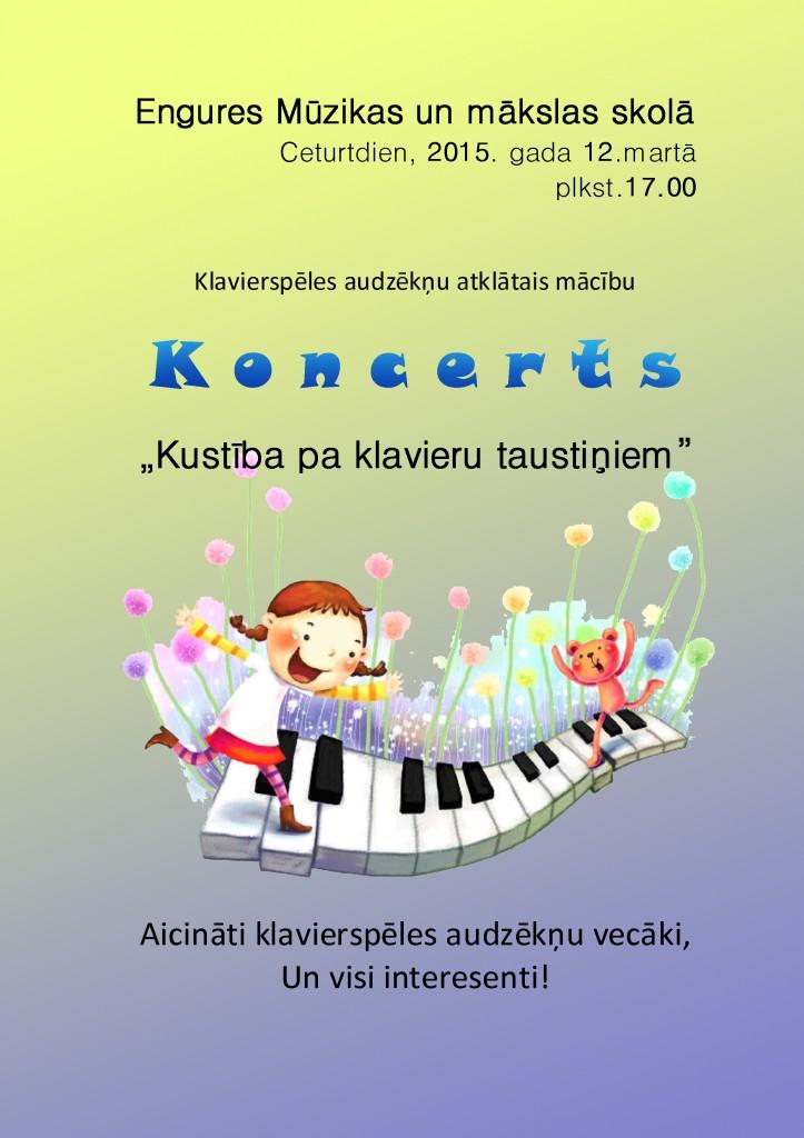 atklatais_klavieru_konc