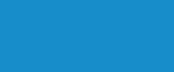 E-klase_logo