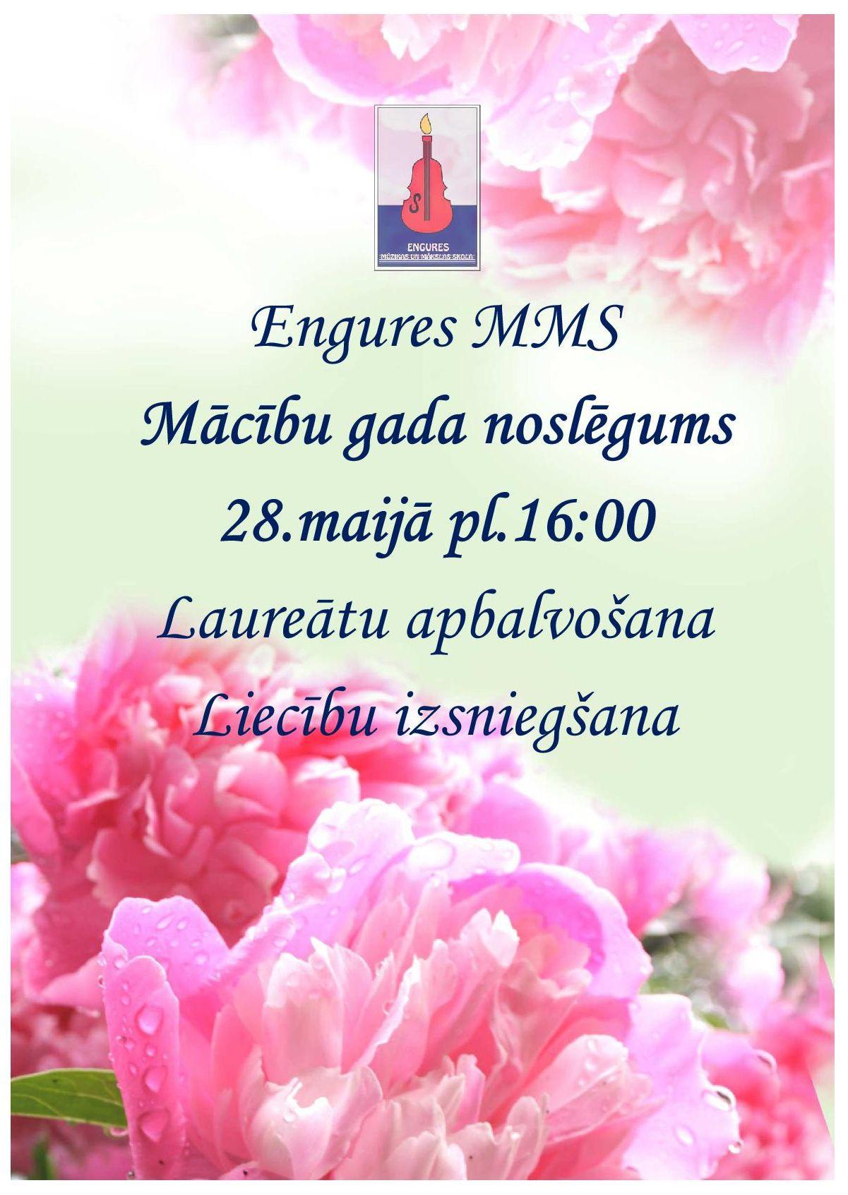 noslegums_maija