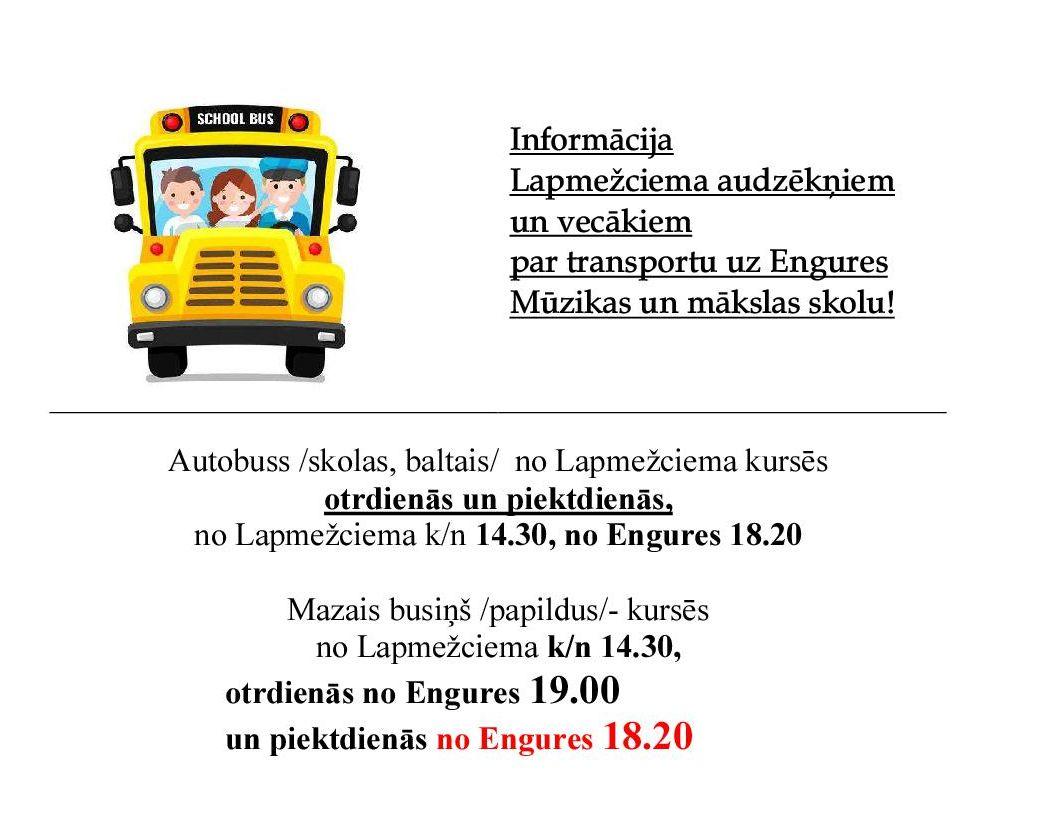 Informācija_lapm_buss_izm_2