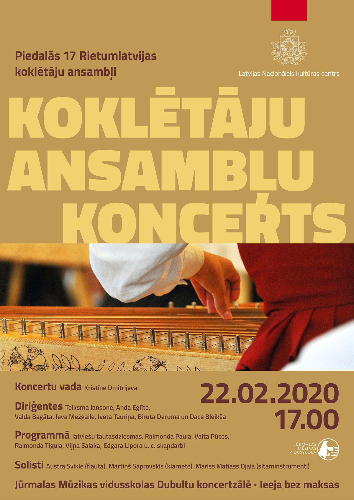 Kokletaju-koncerts-Jurmala