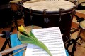 Ventspils MV un Engures MMS sitaminstrumentspēles koncerts